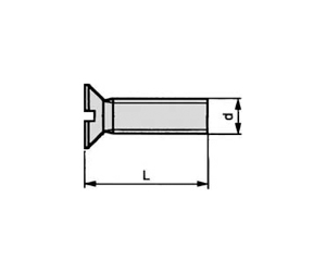 machine-screws-1