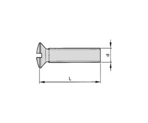 machine-screws-2
