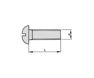 machine-screws-4