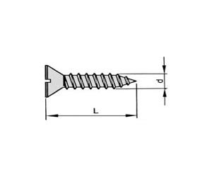 sheet-metal-screws-1