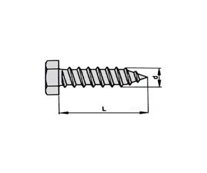 sheet-metal-screws-4