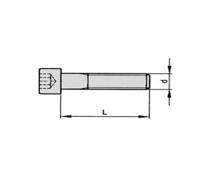 socket-products-2