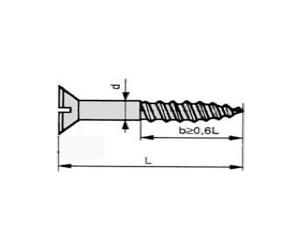 wood-screws-1